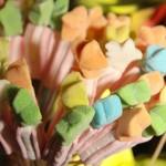 ממתקים לאירוע