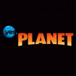 YesPlanet-NewLogo